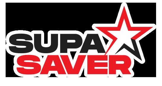 Supa Savers