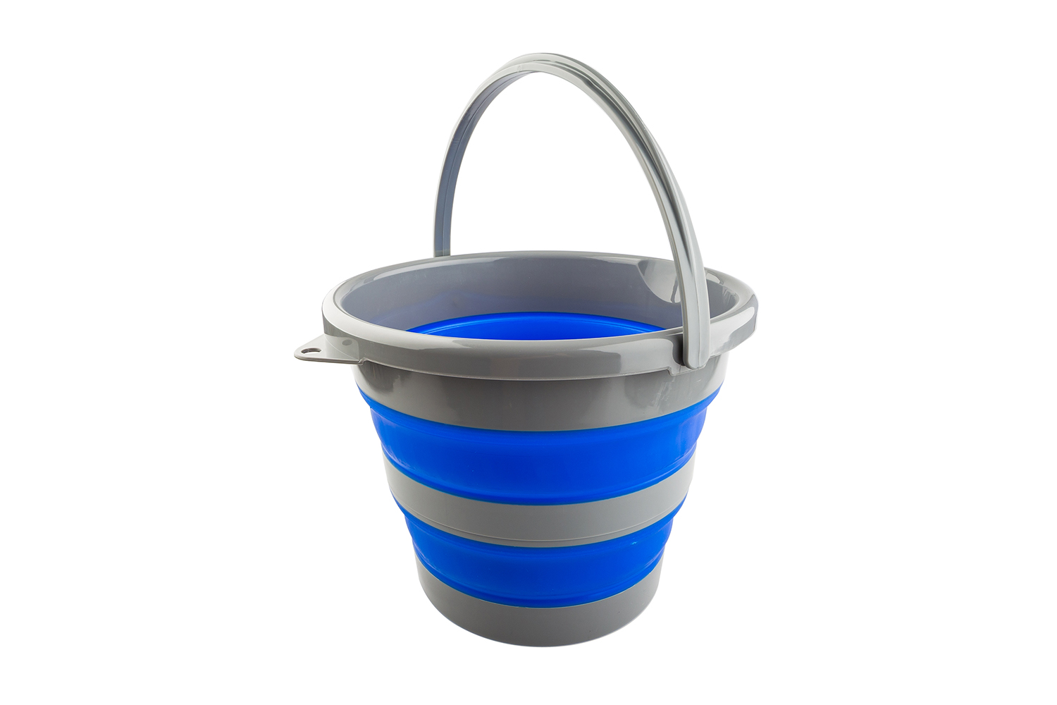 Adventure Kings Collapsible 10L Bucket