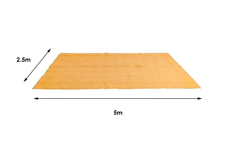 Adventure Kings Mesh Flooring 5m x 2.5m